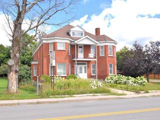 Maison à vendre à Weedon, Estrie, 527, Rue  Saint-Janvier, 28359873 - Centris.ca