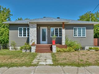 Maison à vendre à Sainte-Thérèse, Laurentides, 46, Rue  Mainville, 9162185 - Centris.ca