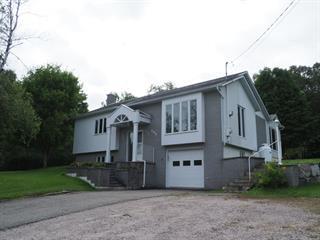Maison à vendre à Mont-Laurier, Laurentides, 285, Rue des Pivoines, 22440156 - Centris.ca