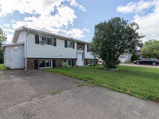 House for sale in Saint-Jérôme, Laurentides, 2208, boulevard  Maurice, 9014697 - Centris.ca