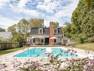 Maison à vendre à Pointe-Claire, Montréal (Île), 93, Avenue  Cedar, 23430558 - Centris.ca