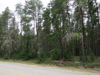 Terrain à vendre à Rivière-Rouge, Laurentides, Route de L'Ascension, 23101854 - Centris.ca