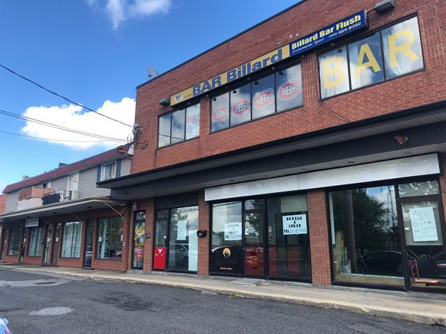 Local commercial à louer à Beloeil, Montérégie, 257, boulevard  Cartier, 25039755 - Centris.ca