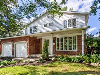 Maison à vendre à Beaconsfield, Montréal (Île), 405, Montrose Drive, 17807969 - Centris.ca