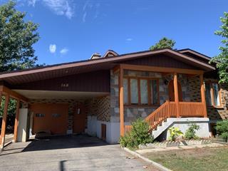 Maison à vendre à Rimouski, Bas-Saint-Laurent, 168, Rue  Saint-Robert, 28202723 - Centris.ca