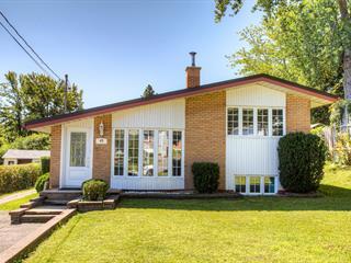 House for sale in Laval (Sainte-Rose), Laval, 49, Rue  L'Auberivière, 18244674 - Centris.ca