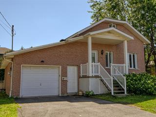 House for rent in Brossard, Montérégie, 5824, Rue  Auclair, 11931305 - Centris.ca