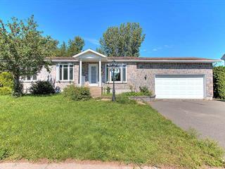 House for sale in Trois-Rivières, Mauricie, 15, Rue  Fafard, 15955544 - Centris.ca