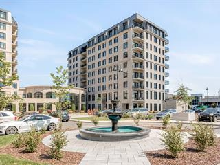 Condo / Appartement à louer à Pointe-Claire, Montréal (Île), 11, Place de la Triade, app. 451, 24322410 - Centris.ca