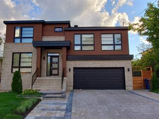 Maison à vendre à Laval (Laval-Ouest), Laval, 7760, 7e Avenue, 22954542 - Centris.ca