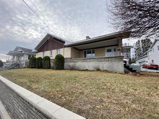 Maison à vendre à Sainte-Clotilde-de-Beauce, Chaudière-Appalaches, 1020, Rue  Principale, 14150440 - Centris.ca