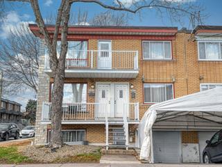 Triplex for sale in Montréal (Anjou), Montréal (Island), 8675 - 8679, Avenue  Georges, 25899445 - Centris.ca