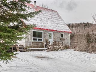 Cottage for sale in Lac-Beauport, Capitale-Nationale, Chemin de l'Éperon, 17446072 - Centris.ca