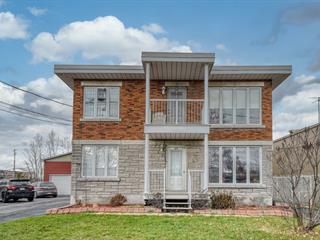 Duplex for sale in Saint-Rémi, Montérégie, 679 - 681, Rue  Notre-Dame, 9356544 - Centris.ca