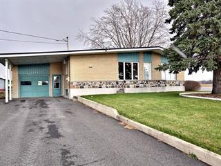 Maison à vendre à Sainte-Cécile-de-Milton, Montérégie, 1300, Route  137 Nord, 18546037 - Centris.ca