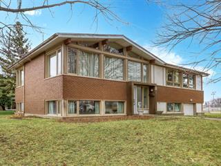 House for sale in Salaberry-de-Valleyfield, Montérégie, 21, Terrasse  Louise, 24076889 - Centris.ca