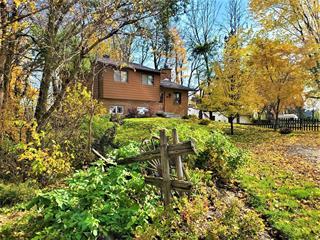 Maison à vendre à Saint-Marc-sur-Richelieu, Montérégie, 1076, Rue  Richelieu, 14619022 - Centris.ca
