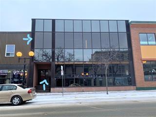 Commercial unit for rent in Rouyn-Noranda, Abitibi-Témiscamingue, 10, Rue  Perreault Est, suite A, 25272643 - Centris.ca