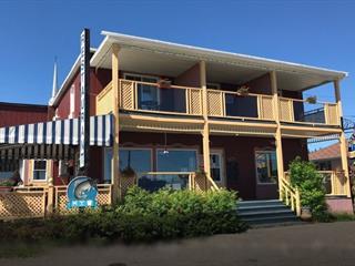 Business for sale in Baie-Sainte-Catherine, Capitale-Nationale, 294, Route de la Grande-Alliance, 10255294 - Centris.ca