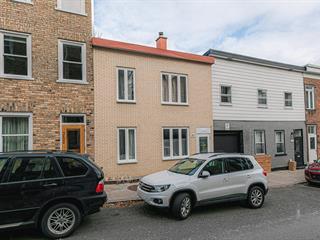 Maison à vendre à Québec (La Cité-Limoilou), Capitale-Nationale, 356, Rue de la Tourelle, 20580473 - Centris.ca