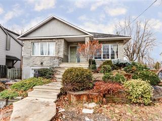 Maison à vendre à Laval (Sainte-Dorothée), Laval, 67, Chemin du Tour, 24373392 - Centris.ca