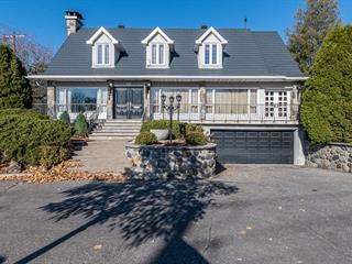 House for sale in Laval (Duvernay), Laval, 1601, boulevard  Lévesque Est, 22701144 - Centris.ca