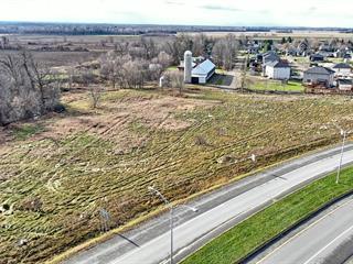 Lot for sale in Ormstown, Montérégie, Route  138, 20840509 - Centris.ca