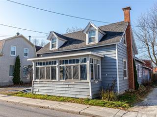 Maison à vendre à Farnham, Montérégie, 530, Rue  Saint-Pierre, 14605583 - Centris.ca