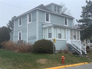 House for sale in Windsor, Estrie, 97, Rue  Watopeka, 16136138 - Centris.ca