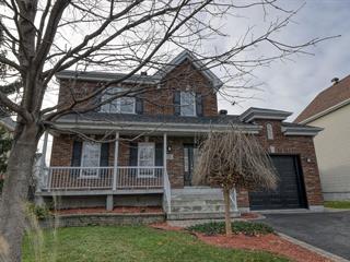 House for sale in Boucherville, Montérégie, 314, Rue d'Alsace, 24975028 - Centris.ca