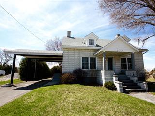 Maison à vendre à Saint-Urbain-Premier, Montérégie, 184, Rue  Principale, 26128849 - Centris.ca