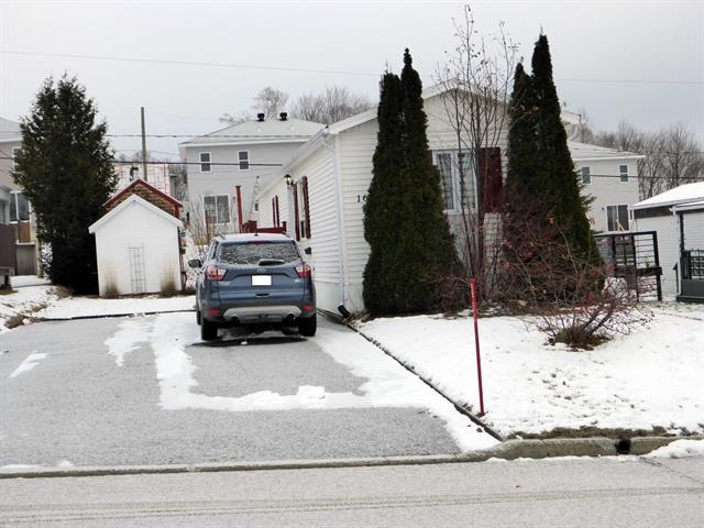 Maison à vendre à Québec (Beauport), Capitale-Nationale, 160, Rue des Coprins, 20147521 - Centris.ca