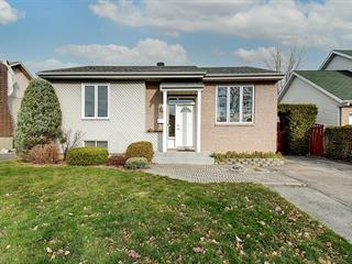 Maison à vendre à Châteauguay, Montérégie, 312, boulevard  Kennedy, 21218613 - Centris.ca