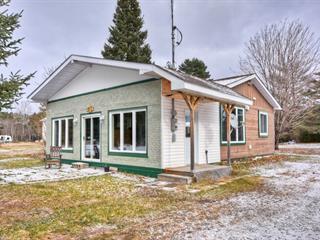 House for sale in Chénéville, Outaouais, 158, Chemin du Lac-Georges, 15976313 - Centris.ca
