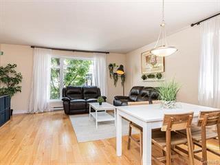 Condo / Apartment for rent in Montréal (Mercier/Hochelaga-Maisonneuve), Montréal (Island), 2024, Avenue  Jeanne-d'Arc, apt. 2, 24792366 - Centris.ca