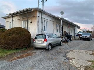 Duplex for sale in Trois-Rivières, Mauricie, 30 - 34, Montée  Sainte-Marthe, 26900386 - Centris.ca