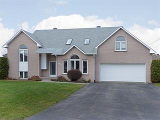 House for sale in Saint-Zotique, Montérégie, 170, 21e Avenue Nord, 12673436 - Centris.ca