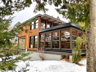 Maison à vendre à Morin-Heights, Laurentides, 7, Rue de la Cédrière, 20847567 - Centris.ca