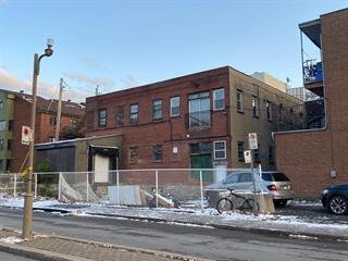 Commercial building for sale in Montréal (Verdun/Île-des-Soeurs), Montréal (Island), 450 - 452, Rue  Henri-Duhamel, 22467262 - Centris.ca