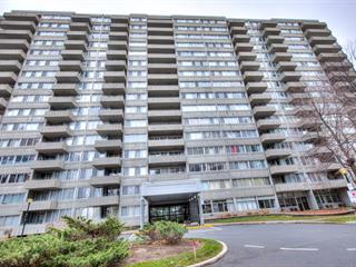 Condo / Apartment for rent in Montréal (Saint-Laurent), Montréal (Island), 740, boulevard  Montpellier, apt. 1611, 28902622 - Centris.ca