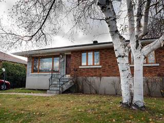 House for sale in Laval (Duvernay), Laval, 1070, Place d'Aiguillon, 21703530 - Centris.ca