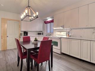 Maison à vendre à Saint-Joseph-de-Beauce, Chaudière-Appalaches, 153, Rue de la Gorgendiere, 14603614 - Centris.ca