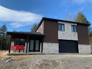 House for sale in Saint-Colomban, Laurentides, 258, Rue  Downing, 19422286 - Centris.ca