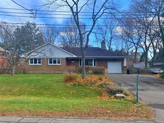 House for rent in Baie-d'Urfé, Montréal (Island), 17, Rue  Cambridge, 10911483 - Centris.ca