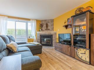 Condo à vendre à Boisbriand, Laurentides, 2785, Avenue de la Renaissance, app. 100, 20531817 - Centris.ca