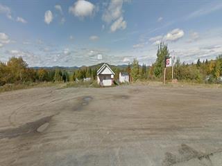 Lot for sale in Saint-Tite-des-Caps, Capitale-Nationale, 792, Route  138, 10027420 - Centris.ca