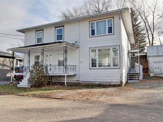 Maison à vendre à Berthier-sur-Mer, Chaudière-Appalaches, 14, Rue  Principale Ouest, 19909886 - Centris.ca
