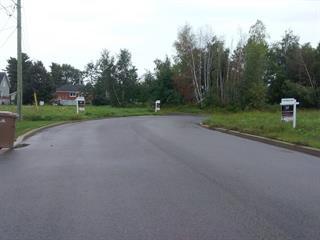 Terrain à vendre à Farnham, Montérégie, Rue de Dieppe, 27043451 - Centris.ca