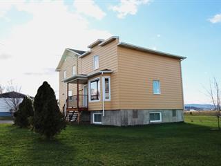 Maison à vendre à Cap-Saint-Ignace, Chaudière-Appalaches, 808, Route du Souvenir, 19132864 - Centris.ca