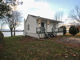 Maison à vendre à Fassett, Outaouais, 202, Rue  Principale, 13391159 - Centris.ca